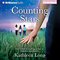 Counting Stars Audiobook by Kathleen Long Narrated by Kate Rudd