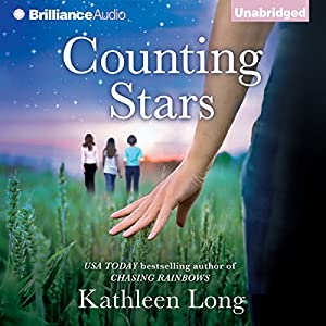 Counting Stars Audiobook
