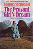 The Peasant Girl's Dream (MacDonald / Phillips series)