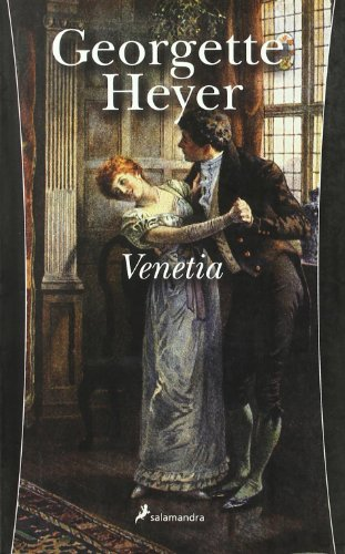 Venetia descarga pdf epub mobi fb2