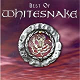 "Best of Whitesnakevon ""Whitesnake"""
