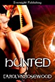 Hunted (Seduced by a Demon)