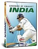 echange, troc Legends of Cricket - India [Import anglais]