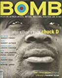 BOMB Issue 68, Summer 1999 (BOMB Magazine)