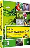 Adobe Dreamweaver CS5: Standardkonforme Internetseiten entwickeln (Digital fotografieren)