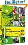 Adobe Dreamweaver CS5: Standardkonfor...