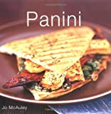 Panini