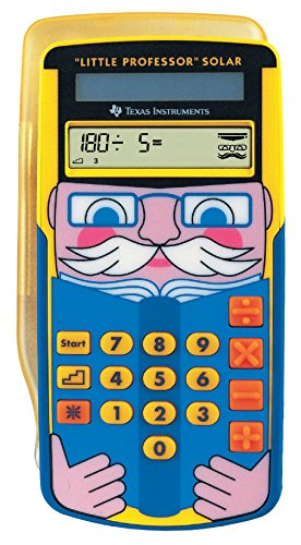 texas-instruments-little-professor-solar-juego-educativo-de-matematica-para-ninos