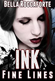 INK: Fine Lines (Book 1)