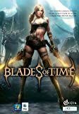 Blades of Time [Download]
