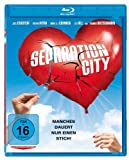 Separation City [Blu-ray]