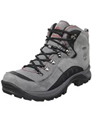 Timberland Mens Belknap Mid Gore-Tex Hiking Boot