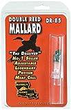 Haydels DR-85 Mallard Call