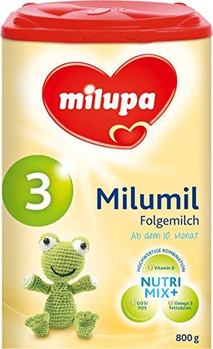 Milupa-milumil-3-Folgemilch-ab-dem-10-Monat-4er-Pack-4-x-800-g