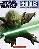 Star Wars: Phonics Boxed Set