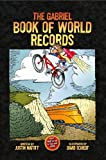 img - for The Gabriel Book Of World Records (Gp Series) book / textbook / text book