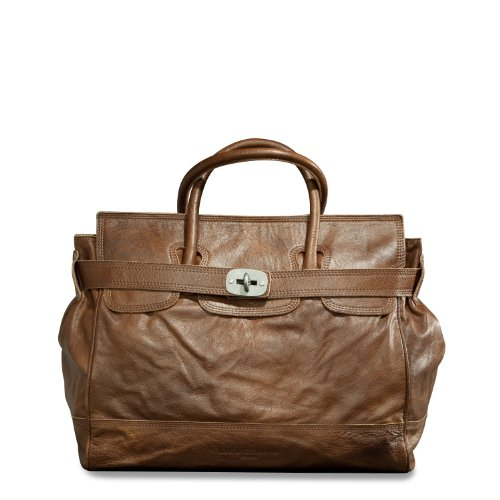 Liebeskind Berlin Mia 2D leather,