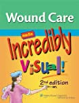 Wound Care Made Incredibly Visual! (I...