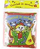 img - for Cuccioli in arrivo! Le avventure dell'orsetto Pop book / textbook / text book