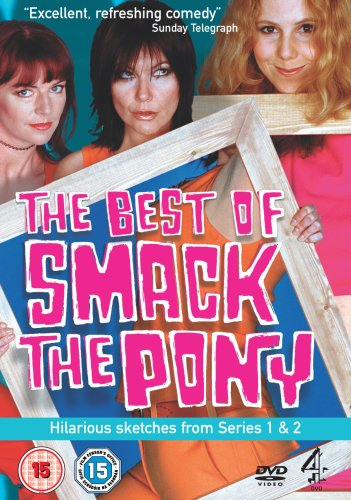 smack-the-pony-the-best-of-dvd