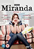 Miranda - Series 1 [DVD]