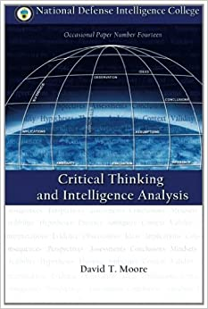 thinking and intelligence essay This discussion section covers thinking and intelligence we'll discuss two topics: whether we think in words or pictures.