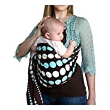 ZoloWear Cotton Sling ~ ZoloWear