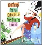 100 Things I