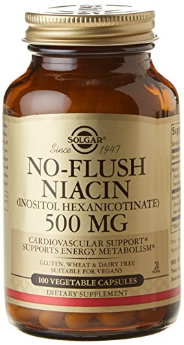 no-flush-niacin-500mg-100-veg-cap