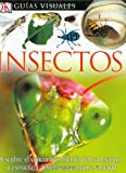 img - for Insectos (DK Eyewitness Books) (Spanish Edition) book / textbook / text book