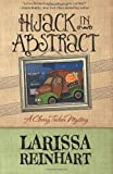 Hijack in Abstract (A Cherry Tucker Mystery) (Volume 1)