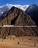 Inside Himalaya (0297843702) by Palin, Michael