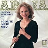 echange, troc  - Favorite Opera Arias