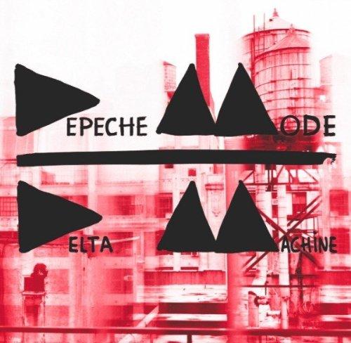 Depeche Mode - Steve