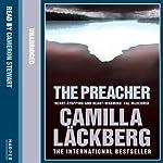 The Preacher   Camilla Läckberg