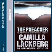 The Preacher | Camilla Läckberg
