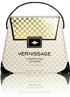 Vernissage Wine in a Handbag, Chardonnay Viognier, 1.5 Litres