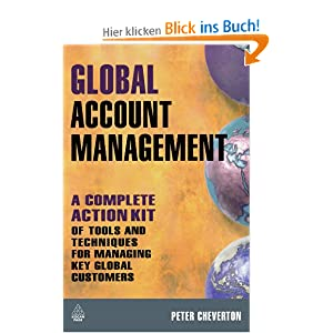 MANAGEMENT PETER PDF CHEVERTON ACCOUNT KEY