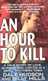 An Hour to Kill