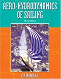 Aero-Hydrodynamics of Sailing