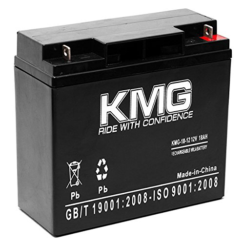 kmg-12v-18ah-replacement-battery-for-boston-scientific-3000-intra-aortic-balloon-pump