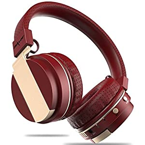 how to make headphones sound better on computer