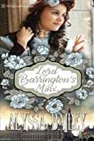 Lord Barrington's Minx