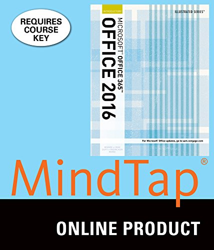 first-release-for-early-adopters-mindtap-computing-for-beskeen-cram-duffy-friedrichsen-redings-illus