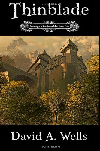 thinblade-sovereign-of-the-seven-isles-book-one-volume-1