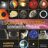 Das Sonnensystem (3771645018) by Marcus Chown