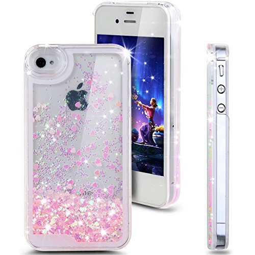 iphone-se-caseiphone-5s-caseiphone-5-caseiphone-5s-liquid-case-iphone-se-liquid-case-ikasus-iphone-5
