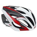 BELL Alchera Helmet, Red/Black, S/M