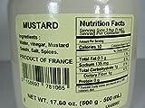 Pommery Meaux Mustard Stone Jar