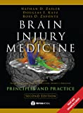 Brain Injury Medicine, 2nd Edition